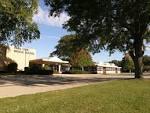 Park View Middle School