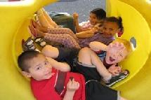 Head Start/ Eceap Preschool