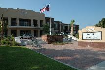 Wilkinson Middle School
