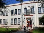 Mount Vernon Elementary School