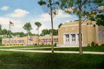 South Rabun Elementary School
