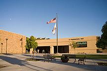 Vista Verde Middle School