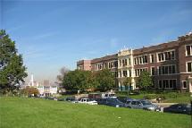 Westport Academy