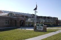 Bowling Green Elementary