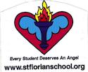 St. Florian School