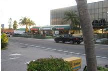 North Boulevard