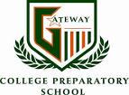Gateway College Preparatory School