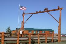 Ranches Academy