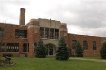 Milton J Fletcher Elementary School