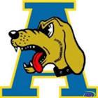 Auburndale Senior High School