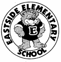 Eastside Elementary School