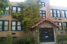 Highland Community School