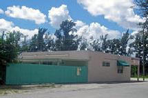 Miami Springs Montessori
