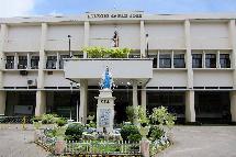 Colegio New City