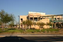 Palo Verde School