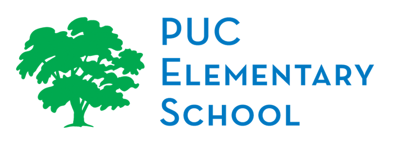 Pacific Union College Elementary School