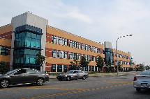 Simeon Career Academy High School