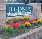 Johnson Upper Elementary School