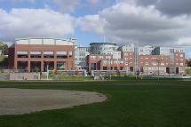 Everett Community College High School Completion