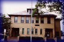 Lena Vista Elementary School