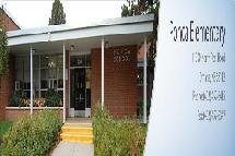 Ponca Elementary School