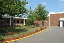 Fairview Park Elementary School