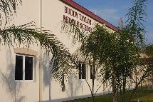 Buddy Taylor Middle School