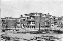 Vidalia Junior High School