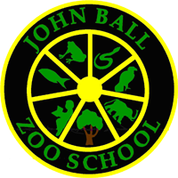 John Ball Park Zoo School