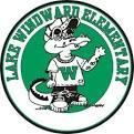 Lake Windward Elementary School