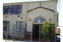 St. Raphael Elementary School
