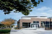Reeths - Puffer Elementary School