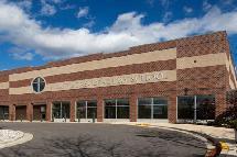 Saint Pauls Elementary