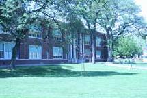 Kenmore Elementary