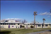 High Desert Academy