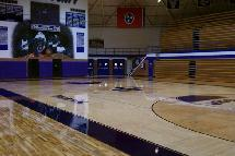 Sevier County High School