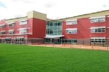 Delaware Community School