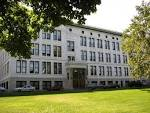 City Honors School at Fosdick Masten Park