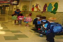 Alvis Elementary