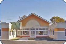 Thomas Elementary