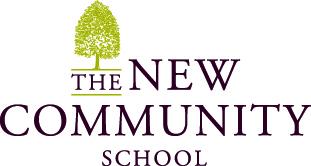 The New Community School