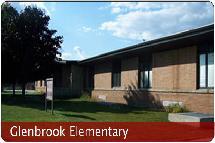 Glenbrook Elementary