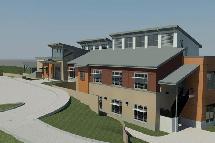 Creekside Elementary School