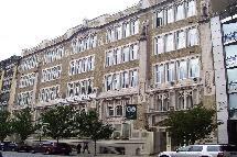 Manhattan Village Academy