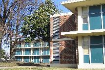 South side K - 8