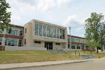 Isaac Middle School