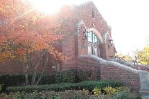Arlington Park Community Learning Center