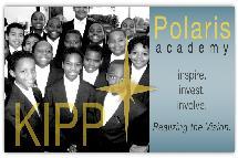 Kipp Polaris Academy for Boys