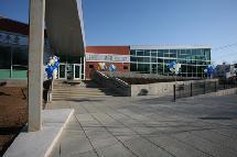W. R. Tolar K - 8 School