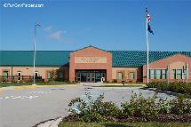 Stone Elementary